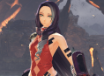 God Eater 3 gets release date and new trailer