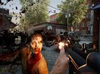 Overkill's The Walking Dead - Hands-On