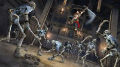 Prince of Persia PC delayed