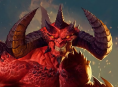 Blizzard president reveals a Diablo series is in the works
