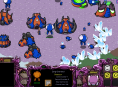 StarCraft: Cartooned reimagines Blizzard's RTS