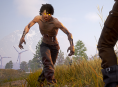Over 5 million gamers have played State of Decay 2