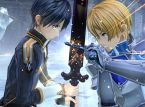 Sword Art Online: Alicization Lycoris has its own TGS trailer