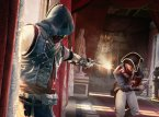 Assassin's Creed: Unity impossible on PS3/X360