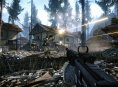 Warface heading to Xbox 360
