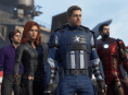 "Warzone missions in Avengers are ""awesome fun"""
