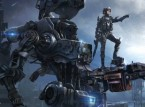 Screens and info on Titanfall: Frontier´s Edge