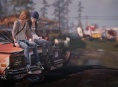 Dontnod on story, time, and wanting a sequel to Life is Strange