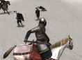 Mount & Blade: Warband to release on consoles this summer