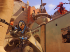 One-hero limit coming to competitive Overwatch