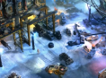 Wasteland 3 just got even better with a new update