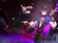 Battlerite's new champion is a 'Magnificent Magician'
