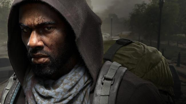 Overkill's Walking Dead on consoles not canceled, just postponed