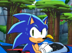 Sonic the Hedgehog has joined the Puyo Puyo Tetris 2 roster