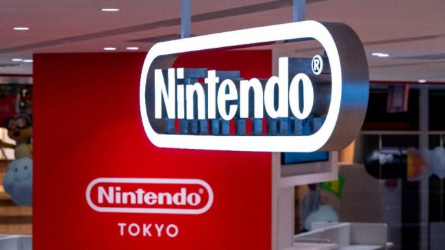 Long-time veteran Nintendo developer Takaya Imamura retires