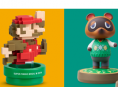Animal Crossing Amiibos leak