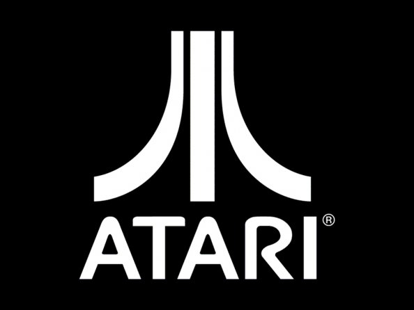 Atari franchises goes on auction