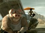 Beyond Good and Evil 2 in development for over three years