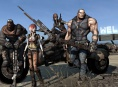 Gaming's Defining Moments - Borderlands