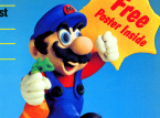 Nintendo Power magazines made available online