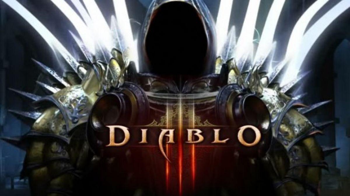 Diablo III: The Essentials