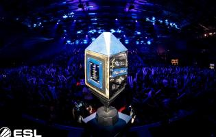 ESL Pro League returning in April with new offline format