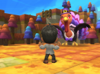 The Road Ahead: Nexon on the Launch of MapleStory 2