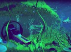 New No Man's Sky trailer details trade