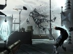 Gaming's Defining Moments - Dishonored