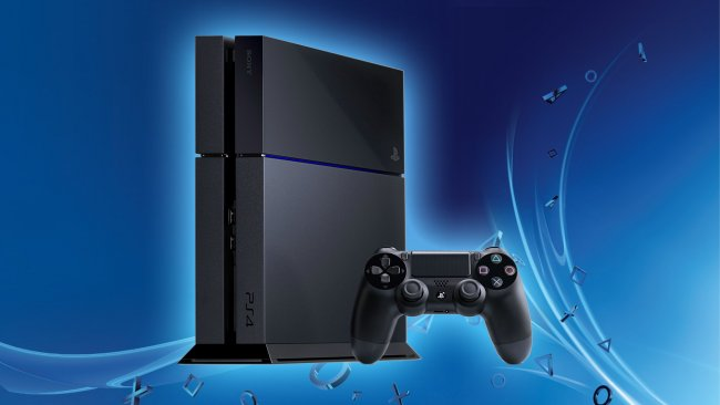 The beta for PS4 update 8.50 is now live, here's what it includes