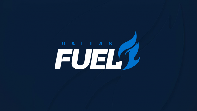 Dallas Fuel partners with OP Dallas event