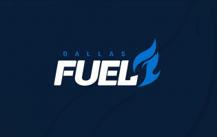 Tickets sell out for Dallas Fuel's Homestand