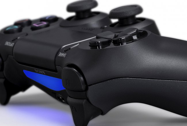Sony has sold 86.1 million PlayStation 4 consoles
