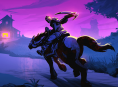 Realm Royale celebrates highest concurrent player count