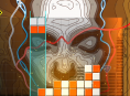 Lumines Remastered to be released next month