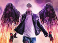 Saints Row: Gat Out of Hell and Paragon headline PS Plus