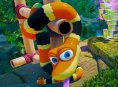 Snake Pass' latest trailer is all about wind