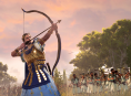 Total War Saga: Troy to receive a physical release in November