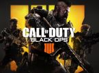 This is how Call of Duty: Black Ops 4 changes after beta