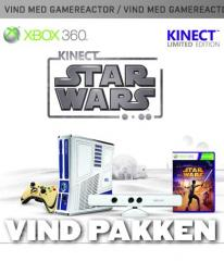 Pictures Of Kinect Star Wars 10 98
