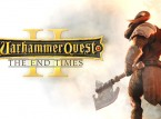 Mechanics and combat explored in Warhammer Quest 2 trailer