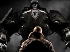 GOTY 17 Countdown: Wolfenstein II: The New Colossus