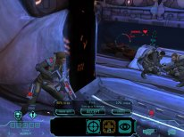 Xcom: Enemy Unknown iOS Interview