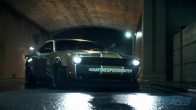 need for speed ea games free