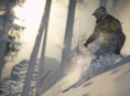 Steep - Hands-On Impressions