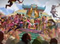 RuneScape to expand with Menaphos on June 5