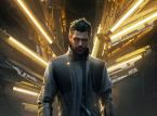 Square Enix has a bunch of Deus Ex games on sale for charity