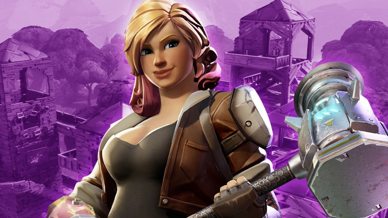 Epic Games opens up on Fortnite's server issues