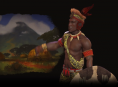 Get a first look at Zulu in Civ VI: Rise and Fall