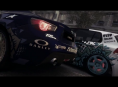 Grid 2 - New trailer starts its engines